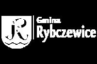 rybczewice-logo